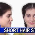 Ladies-Hair-style-step-by-step-SumanTv-women-18