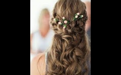 Latest-Hair-style-for-Girls-Ladies-Hair-style-step-by-step-Tutorials1
