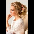 Latest-Hair-style-for-Girls-Ladies-Hair-style-step-by-step-Tutorials2s