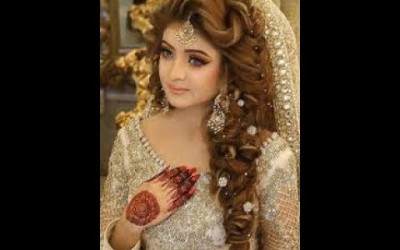 Latest-Hair-style-for-bridals-Ladies-Hair-style-step-by-step-Tutorials3