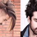 Latest-Mens-Hairstyle-2018-Short-Hairstyles-for-Men-2018-Cool-Quiff-Hairstyle-2018