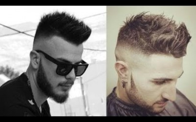Latest-Trending-Hairstyles-For-Men-2018-2018-Best-Trendy-Hairstyles-For-Men-2018-2018-Haircut-Trend