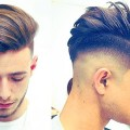Long-Hairstyles-for-Men-2018-Modern-Hairstyle-For-Men-2018-Mens-New-Stunning-Hairstyle-2018-1
