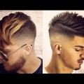 Long-Hairstyles-for-Men-2018-Modern-Hairstyle-For-Men-2018-Mens-New-Stunning-Hairstyle-2018
