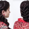 Long-hair-braided-hairstyles-french-braid-hairstyles-indian-hairstyles-for-long-hair