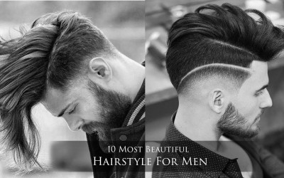 Mens-Awesome-Hairstyles-2018-Modern-Hairstyle-For-Men-2018-Mens-New-Stunning-Hairstyle-2018-1