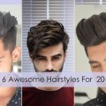 Mens-Awesome-Hairstyles-2018-Modern-Hairstyle-For-Men-2018-Mens-New-Stunning-Hairstyle-2018