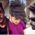 Mens-Awesome-Hairstyles-2018-Modern-Hairstyle-For-Men-2018-Mens-New-Stunning-Hairstyle-2018-2
