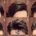 Mens-Awesome-Hairstyles-2018-Modern-Hairstyle-For-Men-2018-Original-by-blumaan