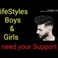 Mens-Hairstyle-2018-Cool-Quiff-Hairstyle-Short-Hairstyles-for-Men-1