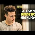 Mens-Hairstyle-2018-Cool-Quiff-Hairstyle-Short-Hairstyles-for-Men-3