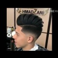 Mens-Hairstyle-2018-Cool-Quiff-Hairstyle-Short-Hairstyles-for-Men-4