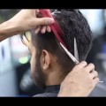 Mens-Hairstyle-2018-Cool-Quiff-Hairstyle-Short-Hairstyles-for-Men-Jawed-Habib-