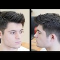 Mens-Hairstyle-2018-Short-Mens-Hair-Casual-Cool-Hairstyle