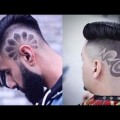 Mens-Hairstyles-Designs-2018-2018-New-Haircut-Designs-For-Men-2018-2018-Mens-Trendy-Hairstyle