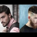 Mens-New-Trendy-Hairstyles-2018-Sexiest-Haircuts-For-Guys-2018-1