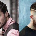 Mens-New-Trendy-Hairstyles-2018-Sexiest-Haircuts-For-Guys-2018