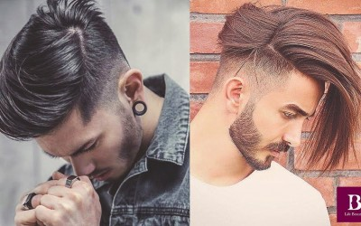 Mens-Side-Part-Hairstyles-2018-Modern-Mens-Hair-Style-2018-New-Stunning-Tutorial-for-Men-2018