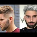 Mens-Top-Trendy-Hairstyles-2018-Sexiest-Haircuts-For-Guys-2018-1