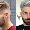 Mens-Top-Trendy-Hairstyles-2018-Sexiest-Haircuts-For-Guys-2018