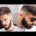 Mens-Trending-Hairstyles-2018-2018-Most-Wanted-Haircut-For-Men-2018-2018
