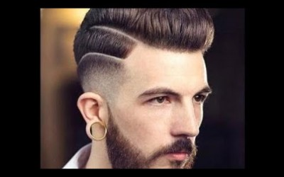 Mens-Trendy-Hairstyles-2018-Most-ATTRACTIVE-Mens-Hair-Styles-Attraction-A-Mans-Hair-Styles