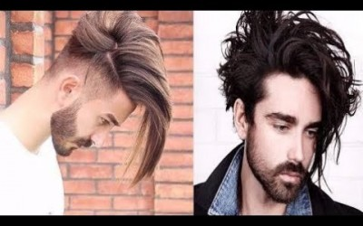 Most-Sexy-Long-Hairstyles-for-Men-2018-2018-Mens-New-Long-Hairstyles-2018-2019