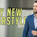 My-NEW-5-Minute-Hair-Routine-2018-Mens-Hairstyles-Side-Part-Gents-Lounge