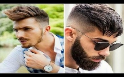 New-Best-Hairstyle-Trends-For-Men-2018-2018-New-Stylish-Hairstyles-For-Men-2018-2019