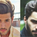 New-Best-Hairstyles-For-Men-2018-Best-Trending-Hairstyles-For-Guys-2018