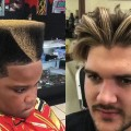 New-Hairstyles-For-Men-in-2018Mens-Hairstyles-Haircuts-2018-19