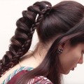 New-Hairstyles-Tutorials-2018-Party-Hairstyles-Tutorials-simple-hairstyles-for-long-hair