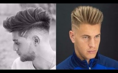 New-Sexy-Hairstyles-For-Men-2018-2018-New-Cool-Hairstyles-For-Men-2018-2018