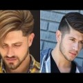 New-Super-Cool-Haircuts-For-Men-2018-Mens-Hairstyles-2018-Trending-Hairstyles-for-Guys-2018-1