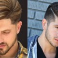 New-Super-Cool-Haircuts-For-Men-2018-Mens-Hairstyles-2018-Trending-Hairstyles-for-Guys-2018