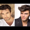 New-Super-Sexiest-Hairstyles-For-Men-2018-2018-Best-Trending-Hairstyles-For-Men-2018-2019