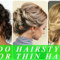 New-ideas-for-updo-hairstyles-for-thin-hair-for-women