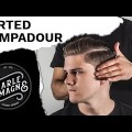PARTED-POMPADOUR-WITH-POMADE-CLASSIC-MENS-HAIR-STYLE-HAIRSTYLE-STYLING-TUTORIAL-FOR-MEN