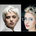 Pixie-Haircuts-Thin-Fine-Hair-Which-is-the-ideal-short-pixie-hair-cut-for-my-hair
