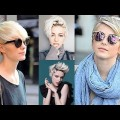 Pixie-Hairstyles-and-Ultra-Short-Haircuts-Short-Hair-Ideas-For-Pretty-Women-in-2018