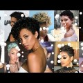 Pixie-Short-Afro-American-Hairstyles-for-Natural-Hair