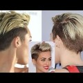 Pixie-Short-Back-Undercut-Hairstyles-Very-Short-Hair-Cut-Ideas