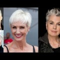 Pixie-Short-Hairstyles-for-Older-Women-2018-Short-Hair-Ideas
