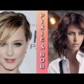 Pixie-and-Bob-Hair-ideas-Pixie-Haircut-Bob-Hairstyles-2018-2019