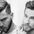 Popular-Pompadour-Undercut-Haircut-2018-Modern-Hairstyle-For-Men-2018-New-Stunning-Hairstyle