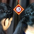 Quick-Easy-ponytails-5-min-hairstyles-college-hairstyle-ponytails-Hairstyles-and-Fashions
