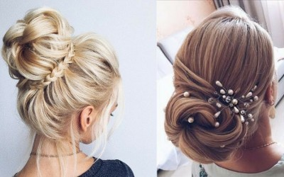 Quick-Everyday-Hairstyles-for-long-hair-hairstyles-for-medium-hair-2