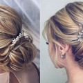 Quick-Everyday-Hairstyles-for-long-hair-hairstyles-for-medium-hair-3