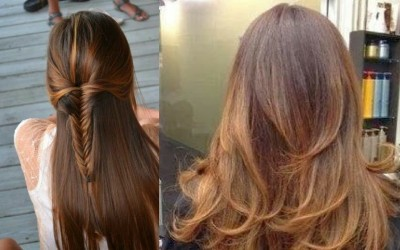 Quick-Everyday-Hairstyles-for-long-hair-hairstyles-for-medium-hair-6