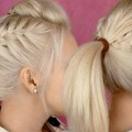 Quick-Everyday-Hairstyles-for-long-hair-hairstyles-for-medium-hair-9